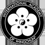 WingChun Logo